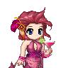 Aequeo's avatar