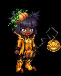 ultraphonics's avatar