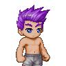 Ellevazi v2's avatar