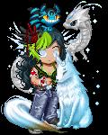 RavenBlood2's avatar