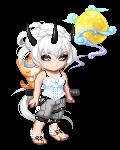 Eevee196's avatar