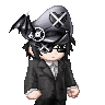 Raiu_Uchiha's avatar