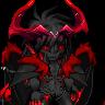 TJ Mayhem's avatar