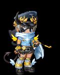 xX.PopTart.Xx's avatar