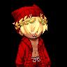 Holmic Acid's avatar