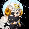 Naoii's avatar