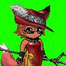 Pandagirl's avatar