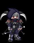 Alucard Paarthurnax's avatar