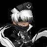 Zekil Blakhardt's avatar