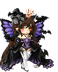 YaoiIsDelicious's avatar
