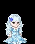 VampireChrissy28's avatar