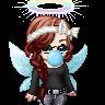 SHARPi3---LOV3's avatar