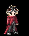 Aeronian's avatar