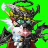 Xx Smoke Dope Xx's avatar
