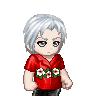 Whale Burger's avatar