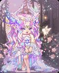 kas-ka Gan's avatar