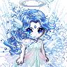 Lachesia's avatar