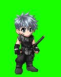 Master_Rai's avatar