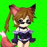 mizz_kittys's avatar