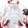ToshiTo-chan's avatar