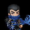 imation1's avatar