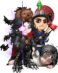 Risewild's avatar