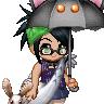 Kisa.Souma15's avatar
