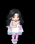 darkstarah21's avatar