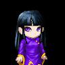 Neelabja's avatar