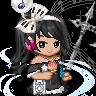 Shung Tsukiyomi's avatar