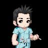 Sir z0mbie's avatar