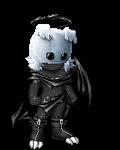 Thraddius's avatar