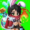 Vampire_SakuraIchigo's avatar