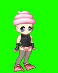 Sailor Moos Left Bewb's avatar