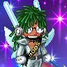 vampyrebats's avatar