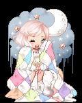 xX_Shinku-Shay_Xx's avatar