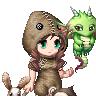 buni princess's avatar