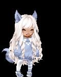 Tenalach's avatar