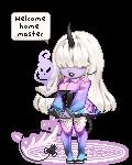 Academy_Queenie