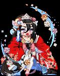 Astiera's avatar