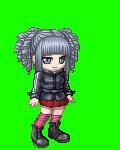 P U R V's avatar