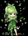 PoisonousDahlia's avatar