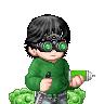 hoeboe_1's avatar