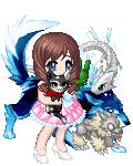 xetigerx's avatar