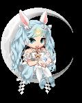 Rin Moonsong's avatar