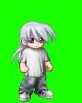 bakura ryo 2