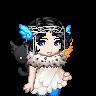 Kendra--san's avatar