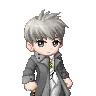 James Carstairs's avatar