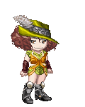 StillnessTolls's avatar