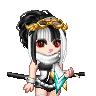 Kaplani's avatar